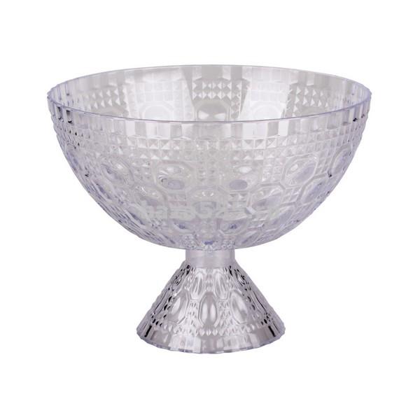 "М1025 ваза ""богема"" для фруктов (уп.20)"