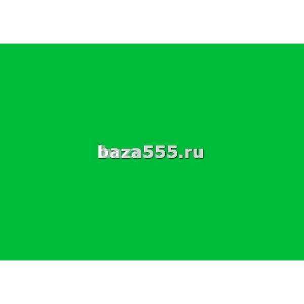 2013 обои самоклеющ.45см х7м*0,8мм ¢2,5 см. (однотон светло-зеленые)/24шт уп.