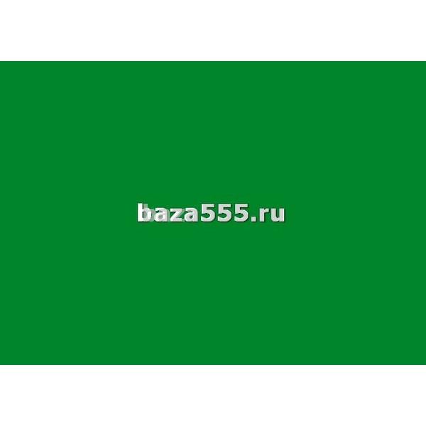 2015 обои самоклеющ.45см х7м*0,8мм ¢2,5 см. (однотон темно-зеленые)/24шт уп.