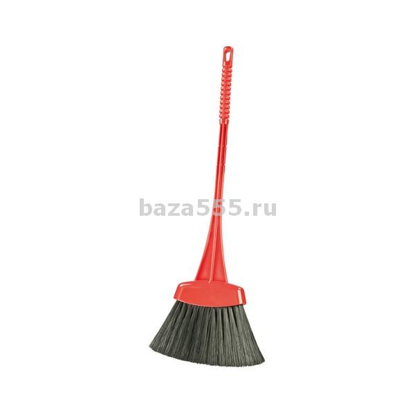 """М2173 Веник """"Мини"""" детский (мягкий)(уп.42)"""