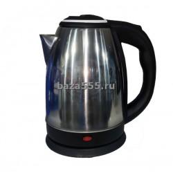 Чайник эл.l-777/а-528( железный) 2,0.литр/20,шт/12шт.
