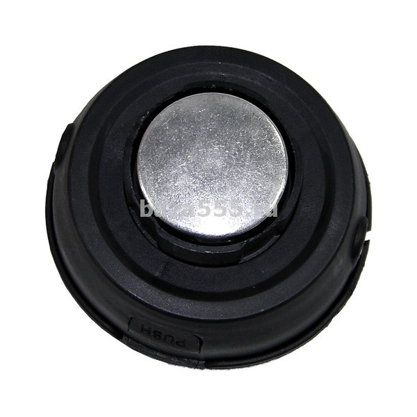 Насадки для триммера: арт:yk-а001; 43*36*34/50,шт