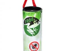 Эффективые средства от мух и комаров!