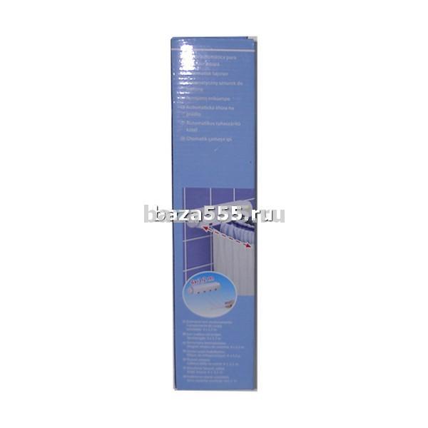 Веревка инерционная для сушки белья на 4 веревки по 3,2м  70wy-14-291/32 шт.