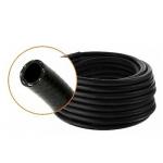 Шланг резиновый с кортом 20мм*28мм*50 метров