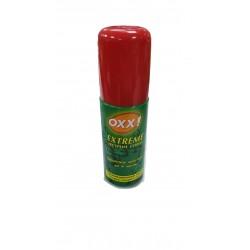 Спрей ОХХ Экстрим защита от комаров,клещей и слепней 125мл./48шт.