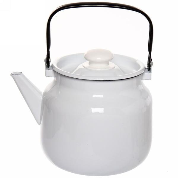 Чайник 2,5 л 01-2711 (с/у) (4)