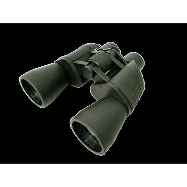 Бинокль boshile 8.2 h  70 yт-5-33/20 шт.