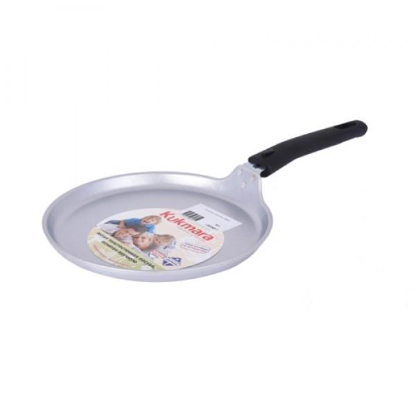 Сковорода блинная 240 мм сб240 КукморС_У