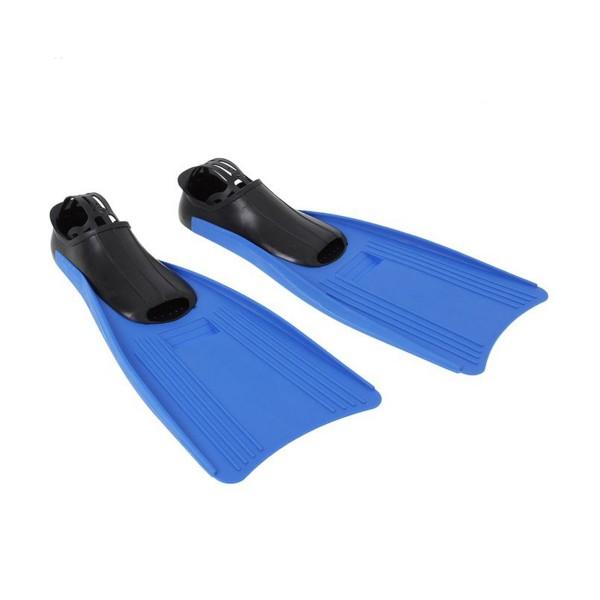 Ласты для плавания 70wy-4-723