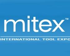 Мы снова участники выставки Mitex