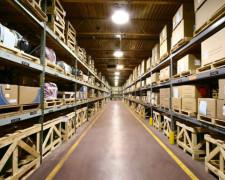 Каталог хозяйственных товаров – имеется огромный выбор!